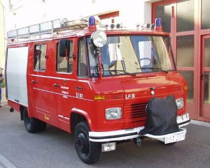 LF8-TS-2
